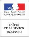 Délégation Régionale aux droits des femmes et à l'égalité